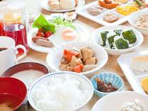 【朝食付】高原リゾートホテルdeしっかり朝ごはん★八ヶ岳周辺で使えるクーポン付