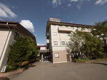 ホテル ルートイン コート 柏崎◆じゃらんnet