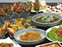 【台風19号復興応援】がんばろう長野!温泉と朝食ビュッフェを愉しむ朝食付プランが最大22%OFF!