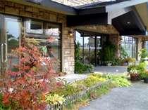 ホテル サニー志賀◆じゃらんnet