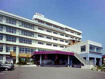 グランドホテル 山海館◆じゃらんnet