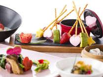中国料理「唐宮」 (1)