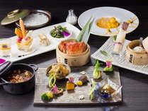 中国料理「唐宮」 (2)