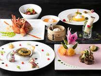 中国料理「唐宮」 (3)