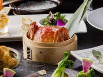 中国料理「唐宮」 (4)