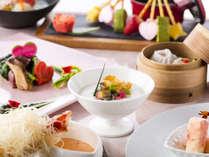 中国料理「唐宮」 (5)