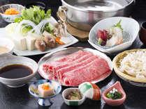 日本料理「さくら」 (3)