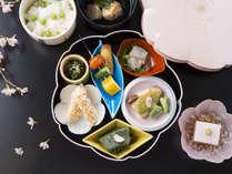 日本料理「さくら」 (4)