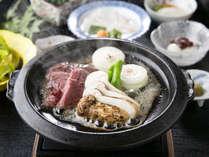 日本料理「さくら」 (5)