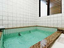 お風呂◆2~3名ほど入れるお風呂です。ごゆっくりとお寛ぎください。