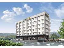 2018年11月28日NEWOPENスーパーホテル長野・飯田インター天然温泉「飯田城の湯」