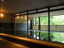 松乃井 水上温泉の旅館