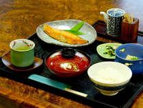 【朝食付】夕食は他で♪ゆっくり観光を楽しみたい方に