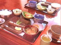 【6/18限定】ムジークフェストなら~クロマチックハーモニカコンサート~朝食付き