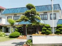 民宿 藤井荘◆じゃらんnet
