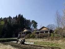 山荘 紗羅樹◆じゃらんnet
