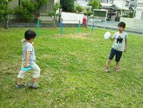 【ファミリー・グループ旅におすすめ!】岐阜の夏を楽しむ特典付♪川涼みプラン(素泊り)
