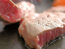 【好評】【こだわり和膳】迷ったらこれ春夏秋冬いつでも大好き一番☆☆国産牛肉の陶板焼きコース☆☆