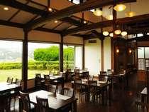 鎌倉ステイ(夕朝食付き)サファイア・和食