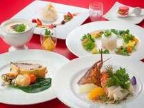 Xmas大切な人と鎌倉で過ごす♪クリスマスSPディナー付き(夕朝食付き)