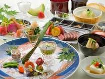 鎌倉ステイ 古都散歩プラン ガーネット(夕朝食付き)和食