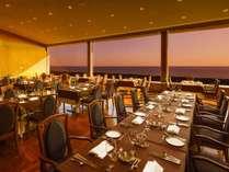 !レストラン ル・トリアノンでシェフ・職人の味をご堪能ください♪