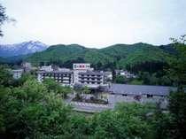 ホテル 湯元◆じゃらんnet