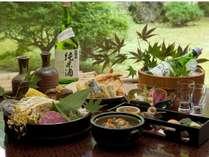 """温泉と青森の""""めぇもの""""を食べる1泊2日  ※めぇもの・・・津軽弁で美味しいもの"""