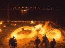 角館町の火振りかまくらを見に行こう!1泊朝食プラン