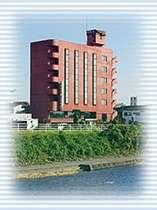 東花 ホテル◆じゃらんnet