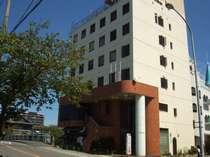ニューホテル玉屋◆じゃらんnet