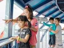 【じゃらん限定】夏休み♪お子様連れでも安心らくらく京都駅すぐ!和洋バイキング朝食&ペットボトルお水付