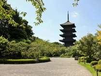 【じゃらん限定】お日にち限定バーゲン♪*…*…*…京都へおこしやす*…*…*…