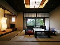 スタンダードプラン~古き良き日本の温泉街で愛犬と過ごす特別な旅◎高級伊豆会席をお部屋で・・・