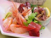 【和食イメージ】山海の幸がどちらも楽しめる欲張り日本料理会席です!※写真はイメージです