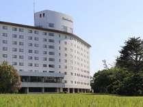 ロイヤルホテル 能登(旧:能登ロイヤルホテル)