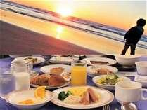 秋旅×直前=早期割同料金の朝食付きプラン(11月初旬.志賀町大島海岸近く)