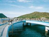 あかぐり海釣公園■塩浜海水浴場の先にあり、釣った魚をその場で調理できます。車で約30分