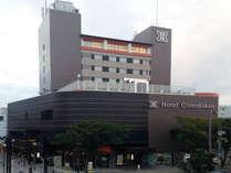 THE GOTEMBAKAN (静岡県)