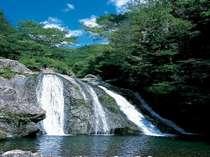 剣山・那賀の格安ホテル 四季美谷温泉