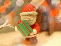 旅館で過ごすクリスマス★ホールケーキ&スパークリングワイン付き♪宿泊プラン
