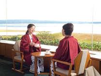 【2泊3食・連泊プラン】観光・温泉・料理をとことん楽しむ!休日満喫プラン