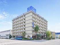 ホテルマイステイズ舞浜 (千葉県)