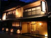 岐阜・羽島の格安ホテル ぎふ長良川温泉 きんか