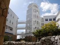 ホテル パサージュ 琴海◆じゃらんnet