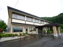 癒しの宿 ロデム (岩手県)