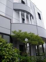 富士ビジネスホテル光年