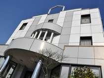 Business Hotel KONEN(富士ビジネスホテル光年)