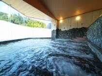 神山温泉 ホテル四季の里&いやしの湯画像2
