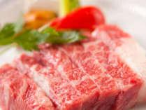 ●【豊後牛のステーキ】やわらかくとろける味わい!最高級の豊後牛をジューシーなステーキでどうぞ!